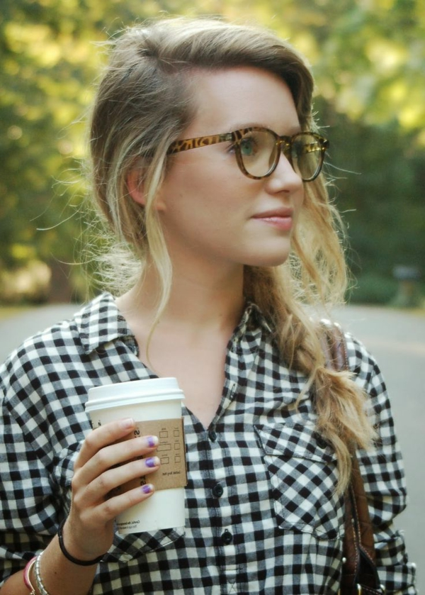 tolle-brillen-online-kaufen-brille-kaufen-modische-brillen-brillengestell