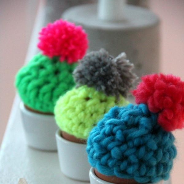 tolle--eierwärmer -ideen-häkeln-wunderschöne-kreative-häkeleien -häkeln-lernen-
