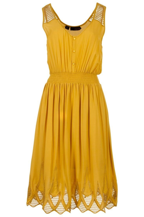 tolle-gelbe-kleider-trendiges-design-moderne-kleider-sommerkleider