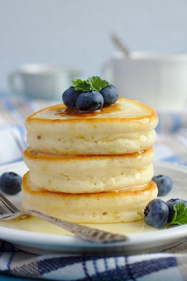 -tolle-ideen-leckeres-frühstück-gesundes-frühstück-rezepte-gesunde-frühstücksideen