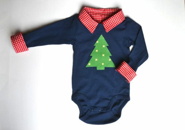 tolle-modelle-baby-kleidung-kindermode-babymode-
