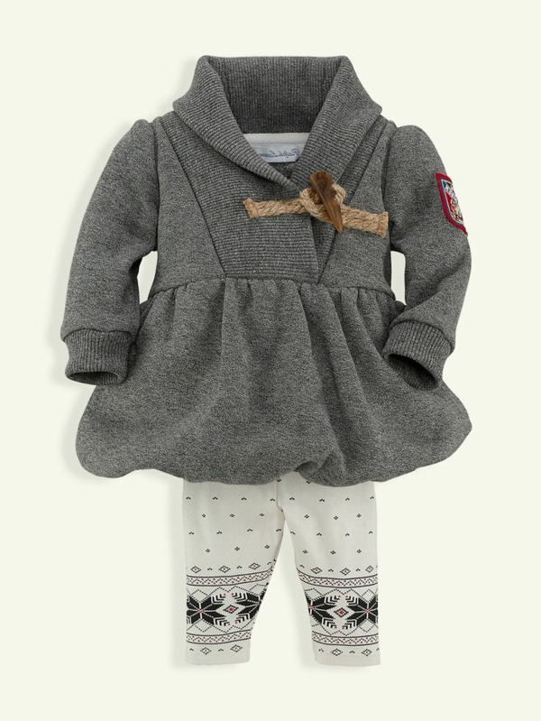 tolle-modelle-baby-kleidung-kindermode-babymode