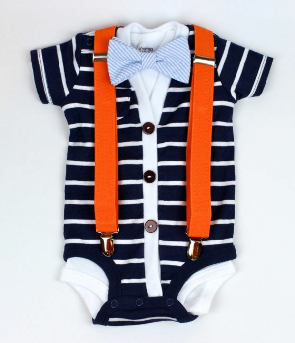 --tolle-modelle-baby-kleidung-kindermode-babymode