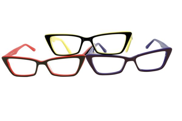 tolle--moderne-trendige-elegante-modelle-designer-brillen