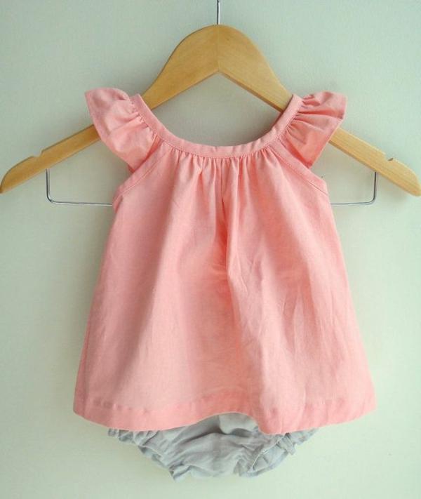 tolle-süße-babykleidung-babymode-online-günstige-babymode--