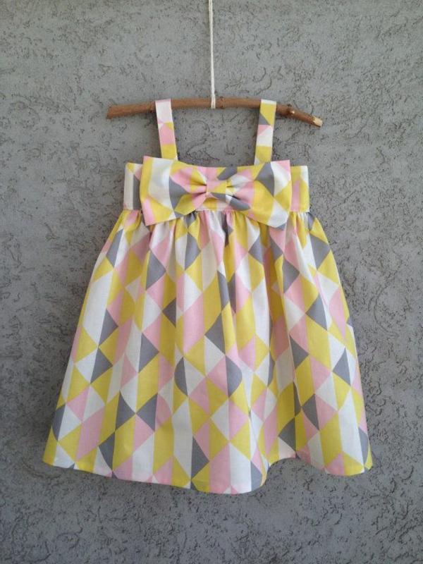 tolle-süße-babykleidung-babymode-online-günstige-babymode---
