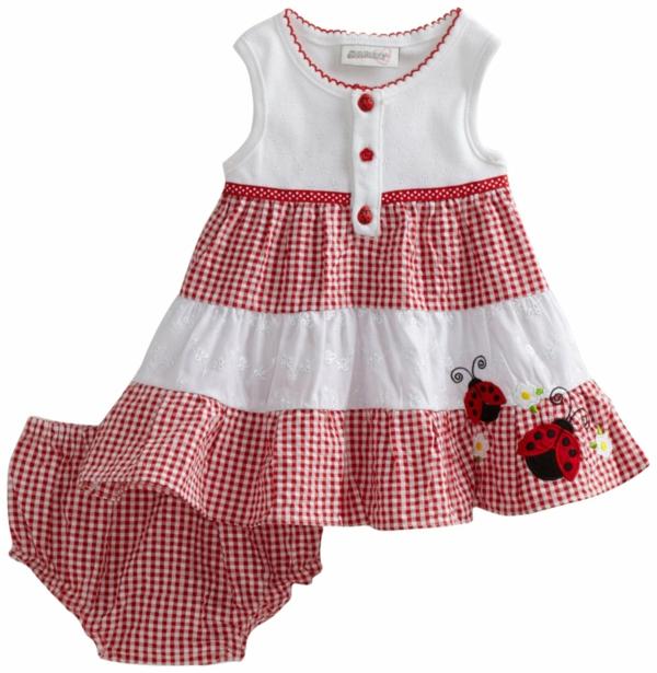 tolle-süße-babykleidung-babymode-online-günstige-babymode-kleider