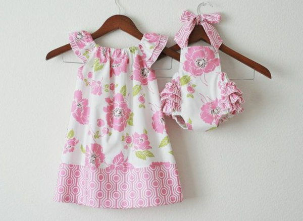 tolle-süße-babykleidung-babymode-online-günstige-babymode-rosa