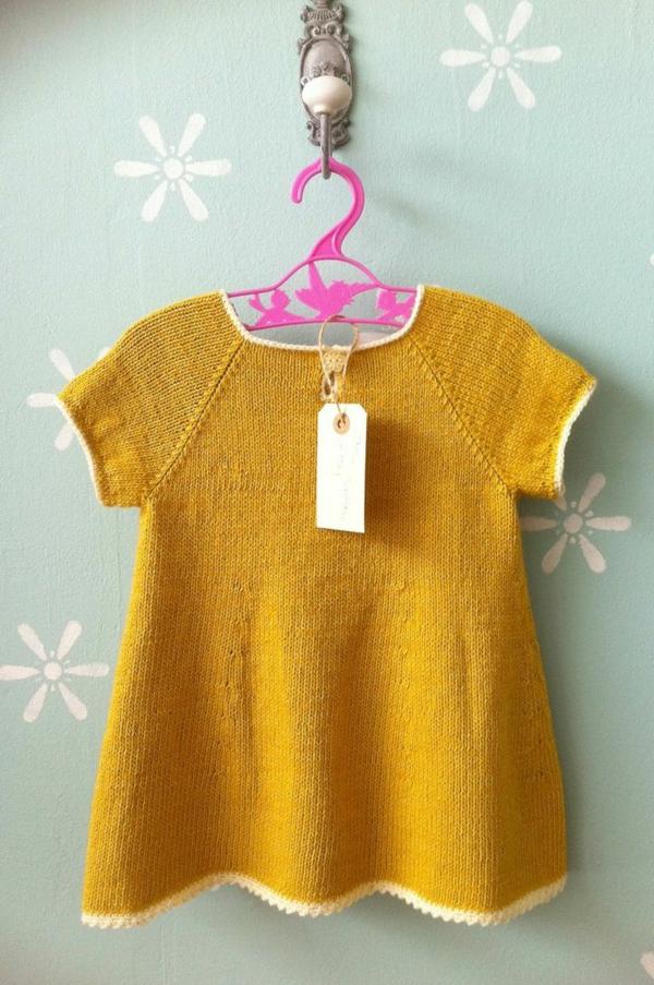 tolle-süße-babykleidung-babymode-online-günstige-babymode