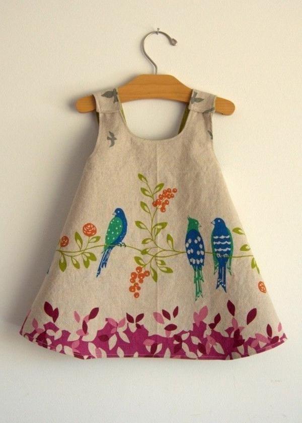 tolle-süße-babykleidung-babymode--online-günstige-babymode