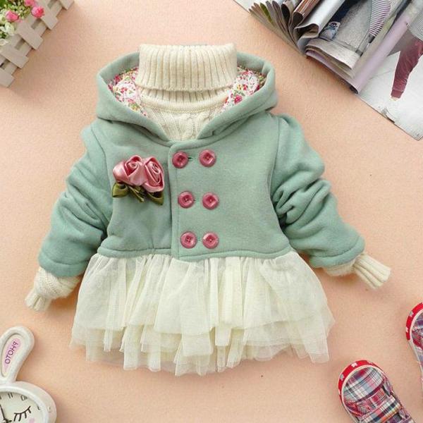 -tolle-süße-babykleidung-babymode-online-günstige-babymode