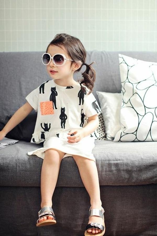 tolle-sonnenbrille-designer-sonnenbrillen-moderne-trends-kinder-sonnenbrille-kinder-sonnenbrillen