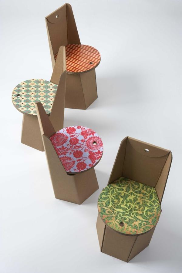 tolle-stühle-aus-karton-pappe-pappe-möbel-sofa-aus-pappe-