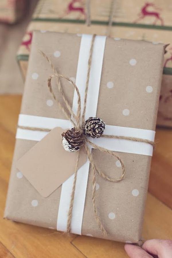tolle-verpackungen-basteln-originelle-geschenke-zum-verpacken