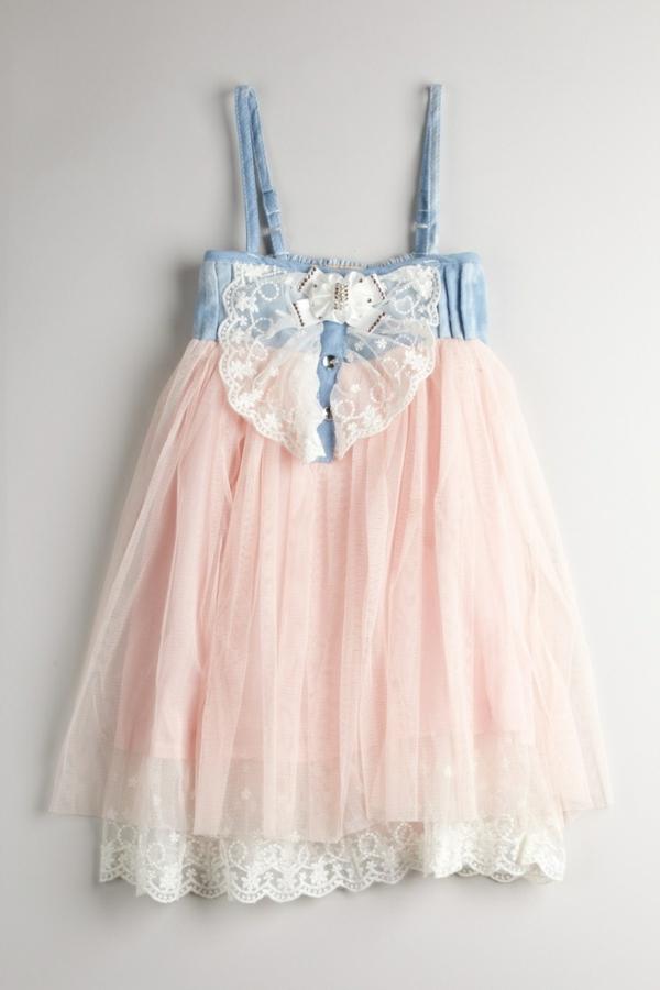 tolles-baby-kleid-rosa-blau