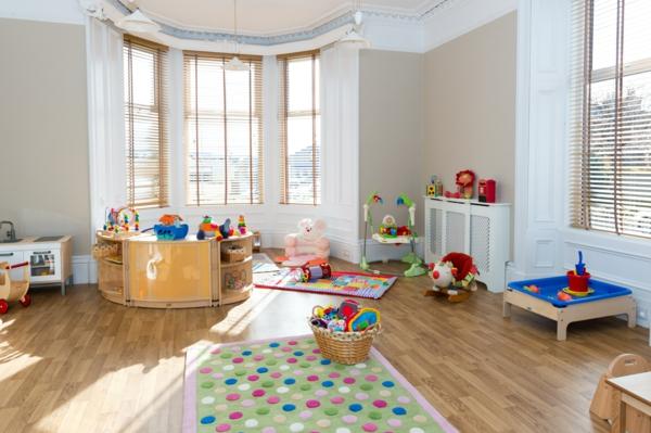 tolles babyzimmer mbel babyzimmer deko babyzimmer ideen - Babyzimmer Deko
