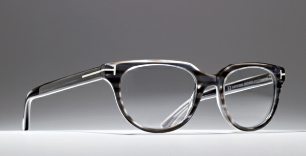 tom-ford-eyewear-autumn-winter-collection