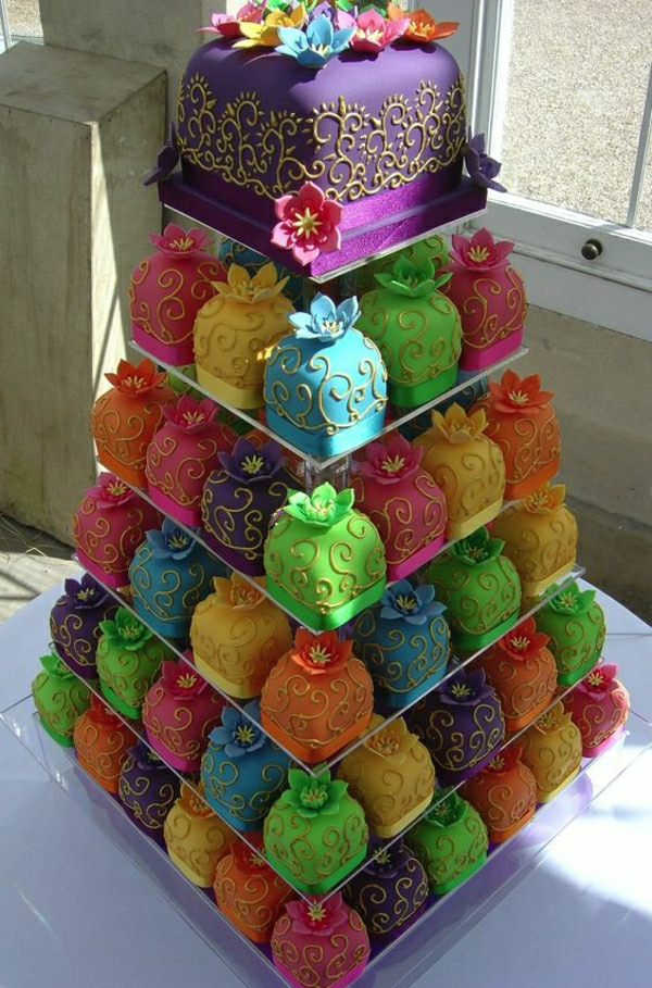 -torte-bestellen-schöne-torten- torten-verzieren-torten-bilder-cupcakes
