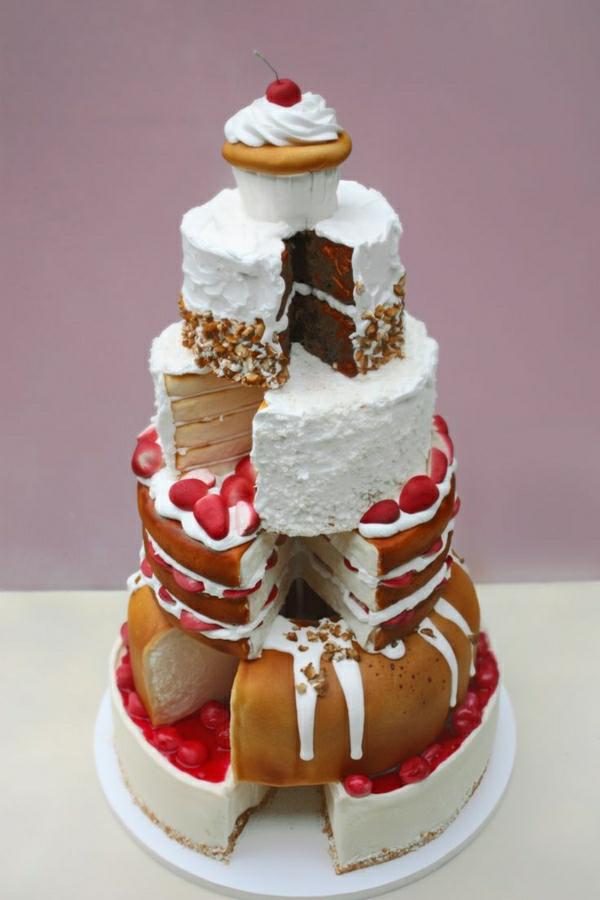 -torte-bestellen-schöne-torten- torten-verzieren-torten-bilder-geburtstagstorten-