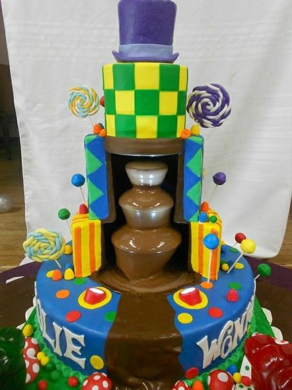 torte-bestellen-schöne-torten- torten-verzieren-torten-bilder Torten dekorieren
