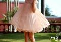 Das Cocktail Kleid – 30 erstaunende Modelle
