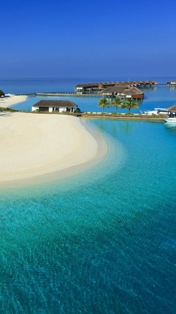 traumhafte-strände-urlaub-malediven-reisen- malediven-reise-ideen-für-reisen