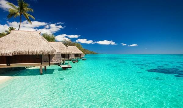 tropischer-strand-villas