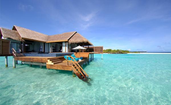 -traumhafter-urlaub-malediven-reisen- malediven-reise-ideen-für-reisen Urlaub auf den Malediven