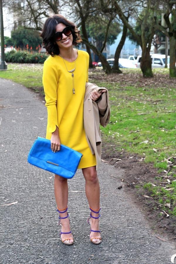 trendige-gelbe-kleider-trendiges-design-moderne-kleider-sommerkleider