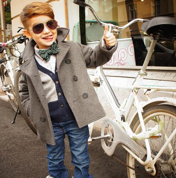 trendige-kinder-sonnenbrille-designer-sonnenbrillen-coole-sonnenbrillen-kinder-sonnenbrillen-sunglasses-