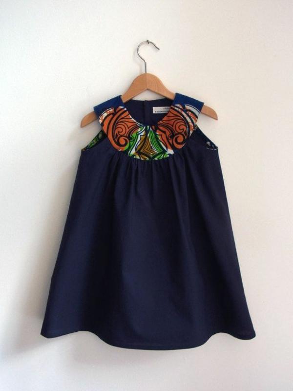 trendige-tolle-süße-babykleidung-babymode-online-günstige-babymode