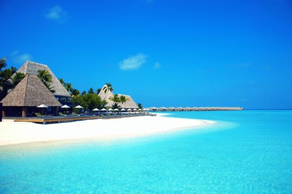tropisches-paradies-urlaub-malediven-reisen- malediven-reise-ideen-für-reisen