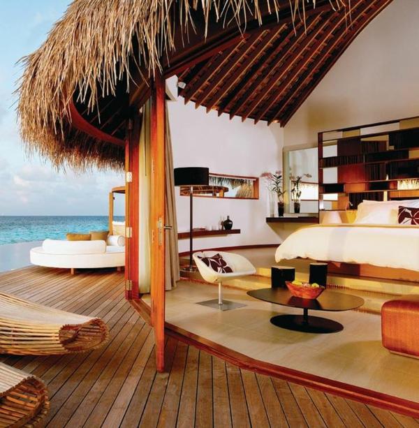 tropisches-villa-urlaub-malediven-reisen- malediven-reise-ideen-für-reisen Urlaub auf den Malediven