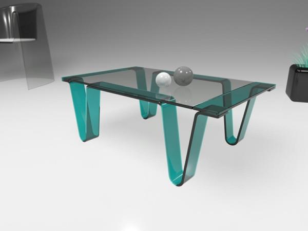 ultramoderne-gestaltung-vom-acryl-tisch