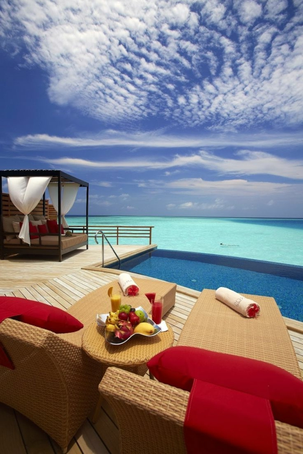 Urlaub auf den Malediven unikaler-urlaub-malediven-reisen- malediven-reise-ideen-für-reisen-Urlaub auf den Malediven