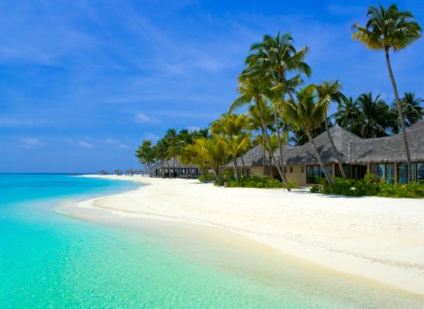 tropische-strände-weißer-sand