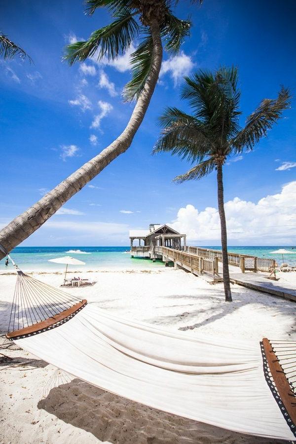 Urlaub auf den Malediven unvergesslicher-urlaub-malediven-reisen- malediven-reise-ideen-für-reisen Urlaub auf den Malediven