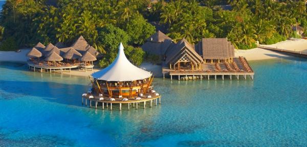 unvergesslicher--urlaub-malediven-reisen- malediven-reise-ideen-für-reisen