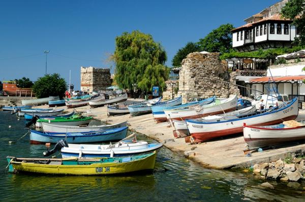 urlaub-am-schwarzen-meer-urlaub-in-nessebar-bulgarien-tourismus-urlaub-am-schwarzen-meer