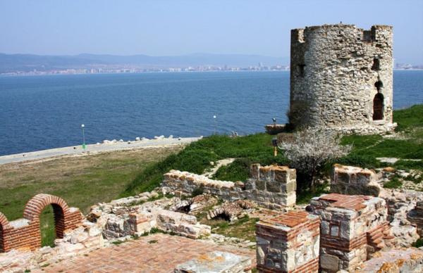 urlaub-in-nessebar-bulgarien-tourismus-urlaub-am-schwarzen-meer---
