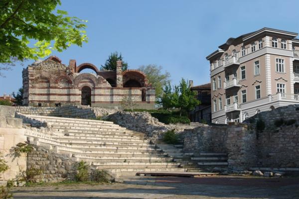 --urlaub-in-nessebar-bulgarien-tourismus-urlaub-am-schwarzen-meer