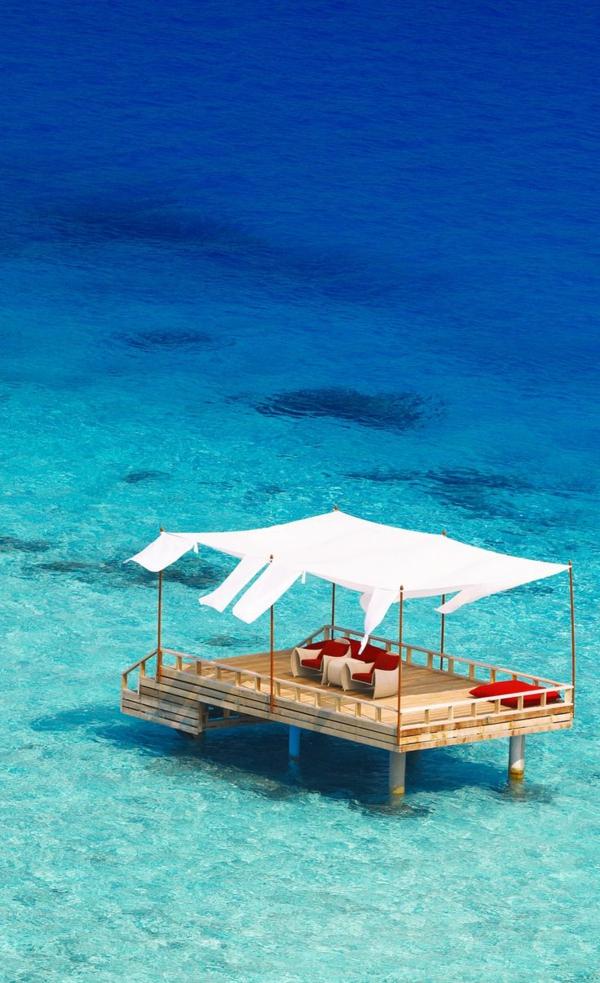 urlaub-malediven-reisen- malediven-reise-ideen-für-reisen--