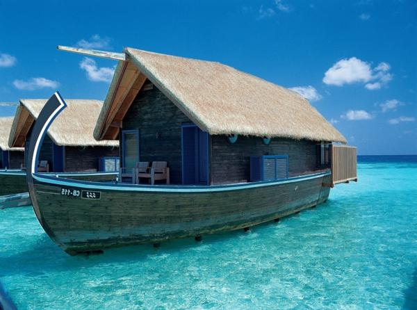 urlaub-malediven-reisen- malediven-reise-ideen-für-reisen-ferienhäuser Urlaub auf den Malediven