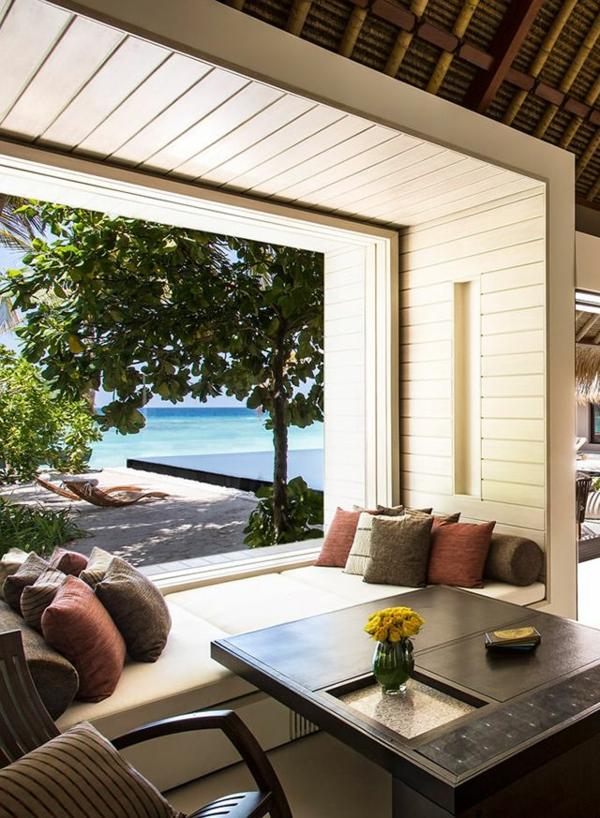 urlaub-malediven-reisen- malediven-reise-ideen-für-reisen-ferienhaus-design