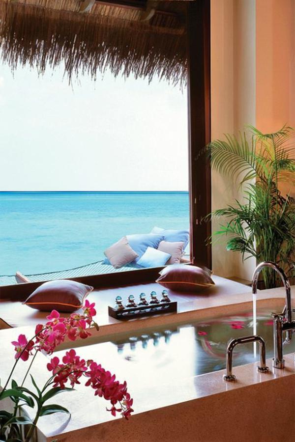 urlaub-malediven-reisen- malediven-reise-ideen-für-reisen-ferienhaus