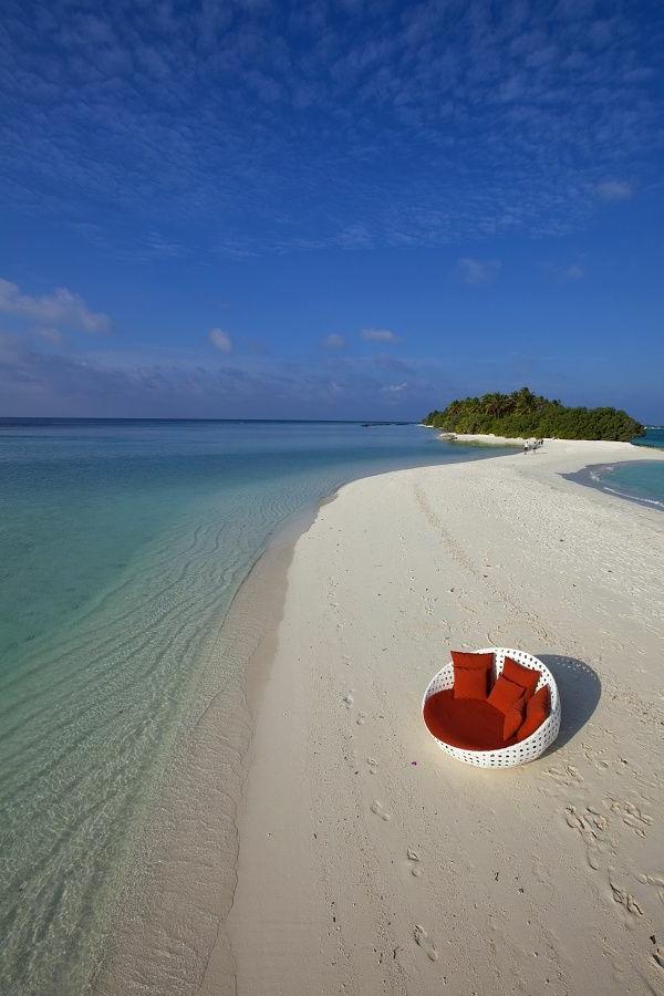 urlaub-malediven-reisen- malediven-reise-ideen-für-reisen-strände