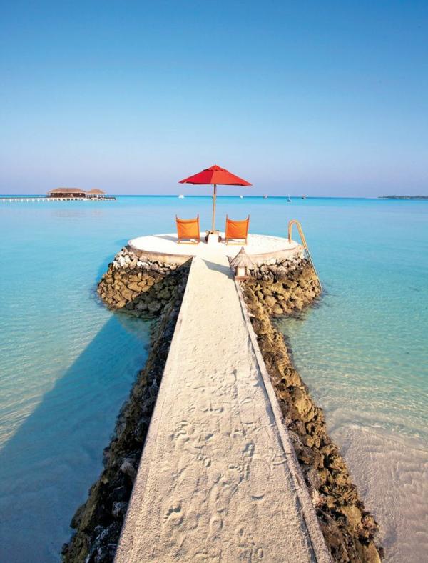 urlaub-malediven-reisen- malediven-reise-ideen--für-reisen Urlaub auf den Malediven