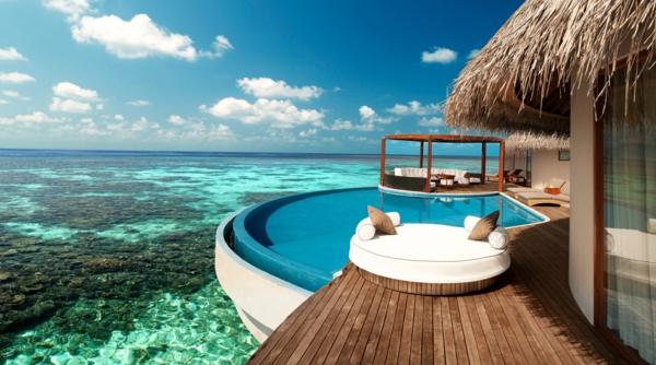 -urlaub-malediven-reisen- malediven-reise-ideen-für-reisen Urlaub auf den Malediven