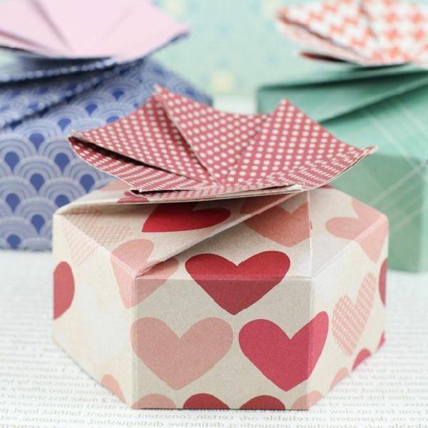 valentinstag-geschenke-geschenke-verpackungsideen-originelle-verpackung-coole-geschenke-ideen