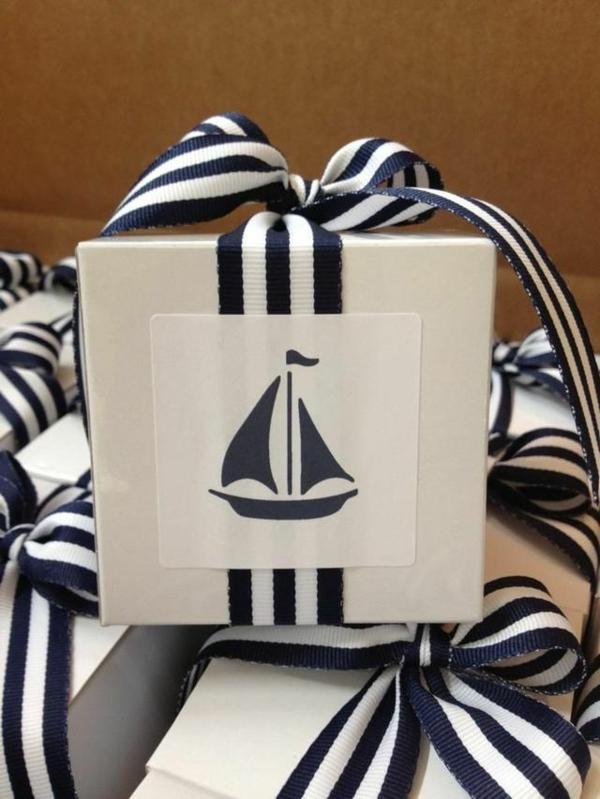 verpackungen-basteln-originelle-geschenke-zum-verpacken-papier-